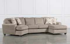 Gta Sectional Sofas