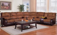 Guelph Sectional Sofas