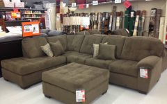 Big Lots Sectional Couches