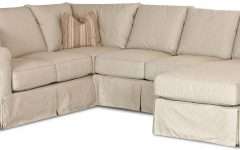 Sofas Cover for Sectional Sofas