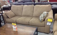 Big Lots Couches