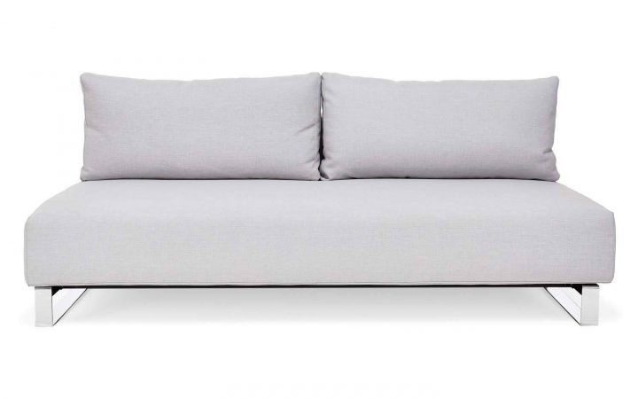 Sofa Day Beds