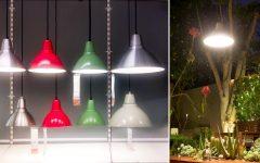 Ikea Outdoor Hanging Lights