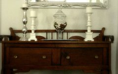 Small Dining Room Sideboards