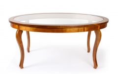 Glass Coffee Table Top Replacement Furniture