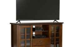 """Adrien Tv Stands for Tvs Up to 65"""""""