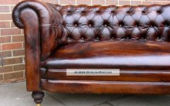 Craigslist Chesterfield Sofas