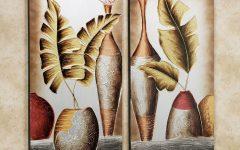 Canvas Wall Art Sets