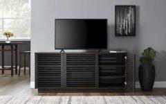Rowan 64 Inch Tv Stands