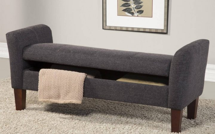 Bedroom Bench Sofas