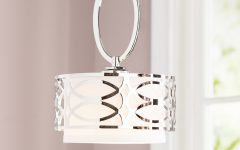 Helina 1-light Pendants