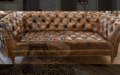 High End Sofas