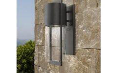 Hinkley Outdoor Wall Lighting
