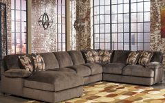 St Cloud Mn Sectional Sofas
