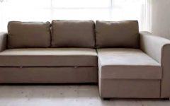 Ikea Sleeper Sofa Sectional