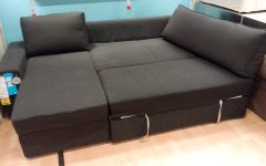Sofa Lounger Beds