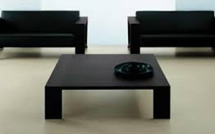 Cheap Modern Coffee Tables Very Best Simple