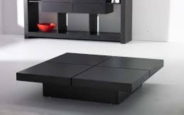 Coffee Tables Modern Contemporary