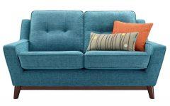 Small Modern Sofas