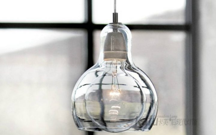 Industrial Pendant Lighting Canada
