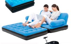 Inflatable Sofa Beds Mattress
