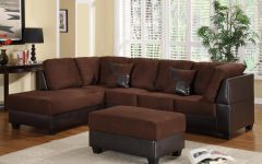 Sectional Sofas Under 400