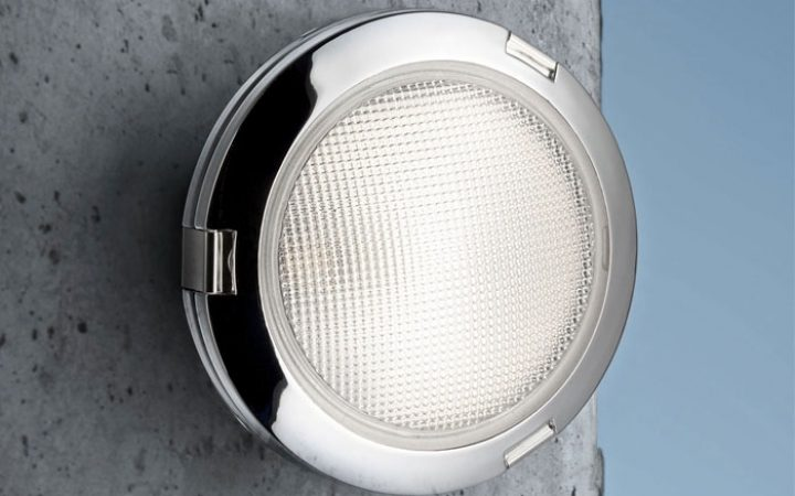 Outdoor Wall Ceiling Lighting