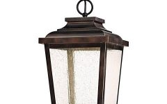 Lamps Plus Outdoor Hanging Lights