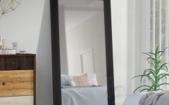 Jameson Modern & Contemporary Full Length Mirrors