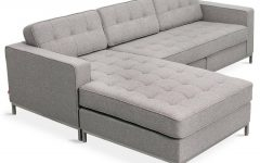 Jane Bi Sectional Sofa