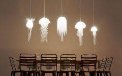 Unique Outdoor Hanging Lights