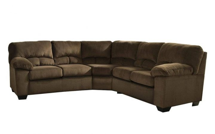 Jennifer Sofas and Sectionals