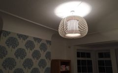 John Lewis Pendant Light Shades