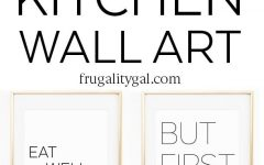 Free Printable Wall Art Decors