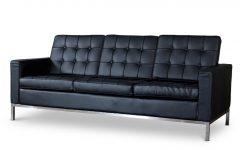 Kmart Sleeper Sofas