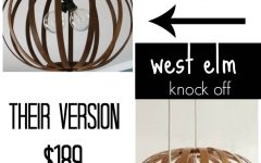 Bentwood Lighting