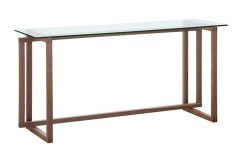 Kyra Console Tables