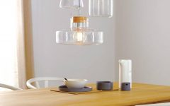 Beacon Pendant Lights