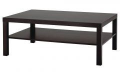Black Coffee Tables