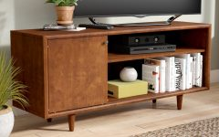 Laurent 60 Inch Tv Stands