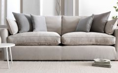 Four Seater Sofas
