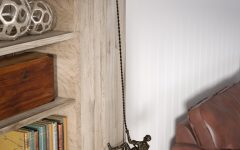 Latour Wall Decor