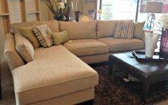 La-z-boy Sectional Sofas