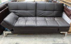 Euro Lounger Sofa Beds