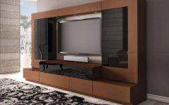 Unusual Tv Cabinets