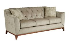 Broyhill Perspectives Sofas