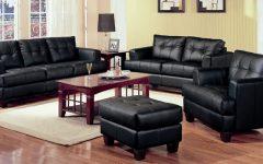 Living Room Sofa Chairs
