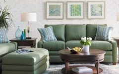 Sectional Sofas in Savannah Ga