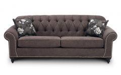 Sofa Mart Chairs