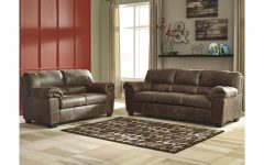 10X8 Sectional Sofas